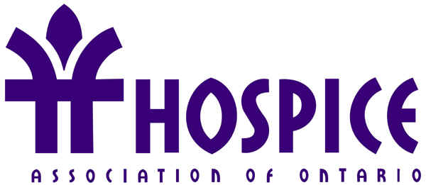 Hospice Association of Ontario